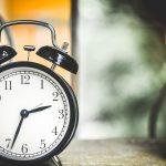 アフィリエイト初心者が月10万円稼ぐまでの時間とブログ数