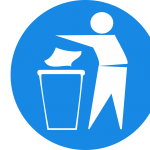 楽天アフィリエイトの破棄率と承認率を改善する2つの方法