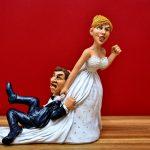 【アフィリエイト22か月目の報酬公開 】結婚する時に困る3つカベ